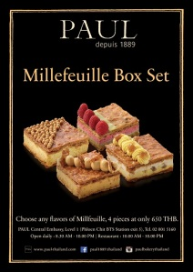 Millefeuille-A4_resize