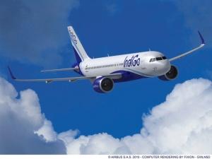 A320neo_IndiGo_inflight_ (1)