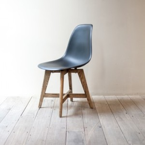 CHARLES EAMES DINING CHAIR