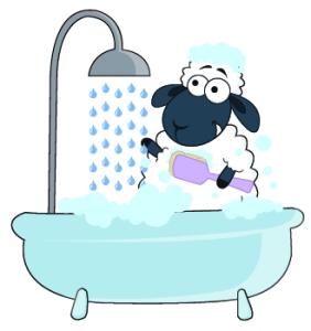 massage-showers-01