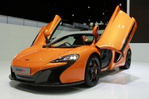 McLaren650 (11) LOW