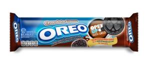 OREO Open Up_packshot_chocolate