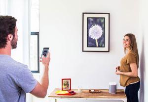LG Announces Startup Initiative_1