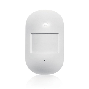 PiC_Smanos_md2300_wireless_pir_motion_detector_1220244