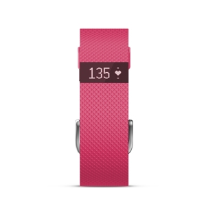 ChargeHR_Front_Pink_Heart