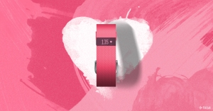 Fitbit_Charge_HR_Pink