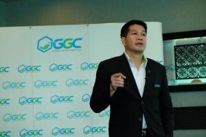 GGC PLC 01
