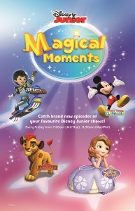 disney-junior-_magical-moments_sept16