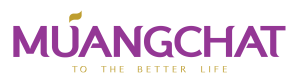 muangchard-logo-02