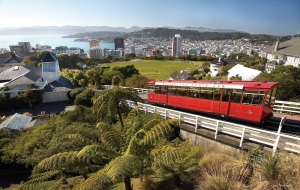 04-cable-car_small