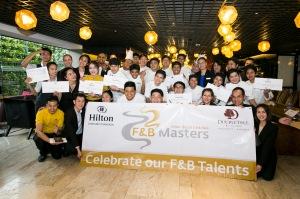 hilton-sukhumvit-bangkok-presents-fb-masters-2016