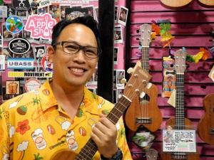 ribbee-ukulele-2