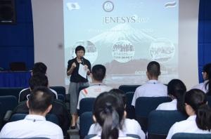 jenesys-2016-2