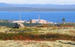 Kolskaya NPP in Russia by ROSATOM 1.jpg