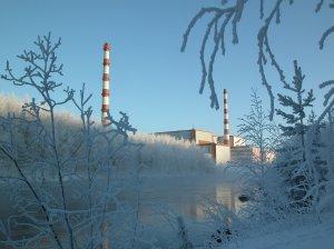 Kolskaya NPP in Russia by ROSATOM 2.jpg