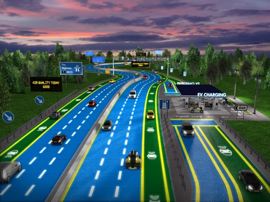 shell_future_highways