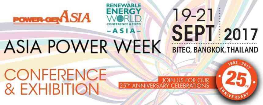 asia_power_week