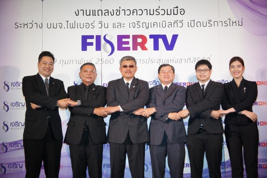 fiber1_02