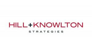 hk-strategies-1024x614