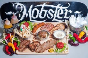 mobster-steak-bar-%e0%b8%aa%e0%b9%80%e0%b8%95%e0%b9%87%e0%b8%81